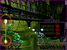 http://www.oddworld.com/wp-content/gallery/abes-oddysee/2.jpg