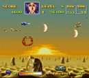 http://www.mobygames.com/images/shots/l/46696-u-n-squadron-snes-screenshot-fighting-over-the-deserts.gif