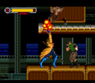 http://www.mobygames.com/images/shots/l/99651-x-men-mutant-apocalypse-snes-screenshot-gambit-can-throw-explosive.png